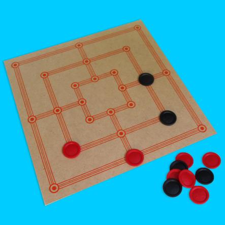 jogo_4_em_1_3