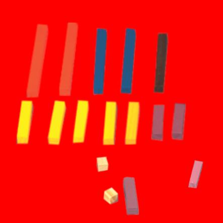 escala_cuisinaire_04