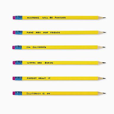 David-Shrigley_Tiger_pencils.jpg