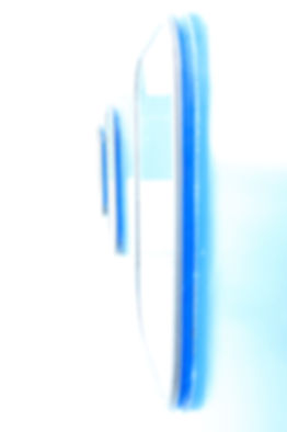 overexposed (1 of 1).jpg
