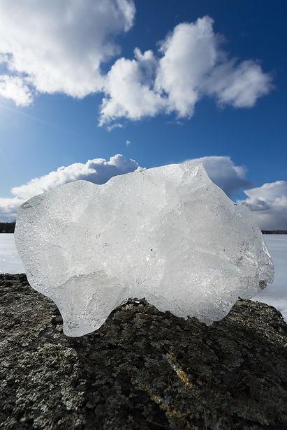 jää kaitajärvi 4 (1 of 1).jpg