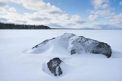 jää kaitajärvi 6 (1 of 1).jpg