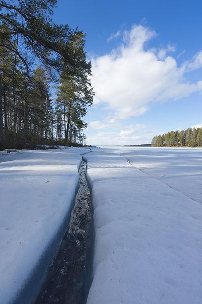 jää kaitajärvi 2 (1 of 1).jpg