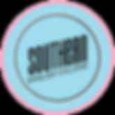 sec-logo-1.png