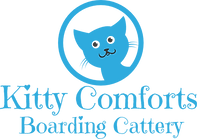 Kitty comfort logo.png