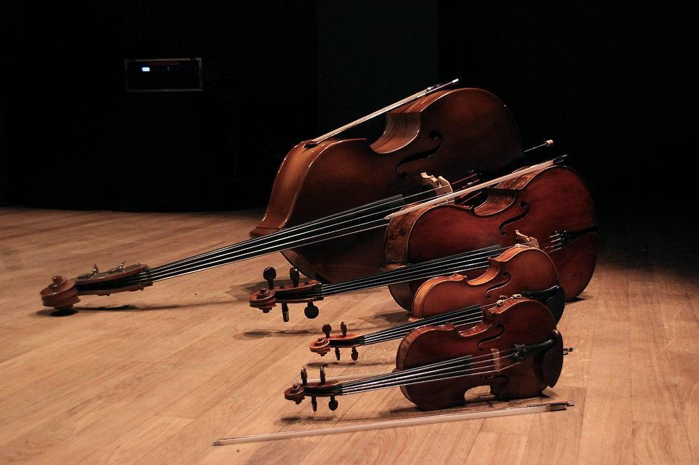 instrumenten.jpg