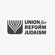 reform judaism.png