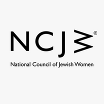 NCJW.png