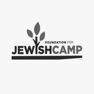 jewish camp.png