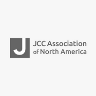 JCC NA.png