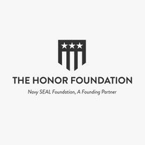 honor foundation.png