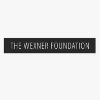 wexner.png
