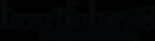 logo_heartfulness_black.png