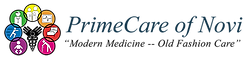 Primecare_logo.png