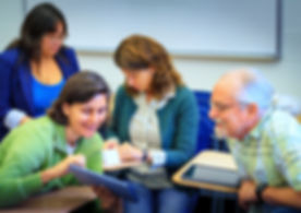 faculty-979902_1920 (1).jpg