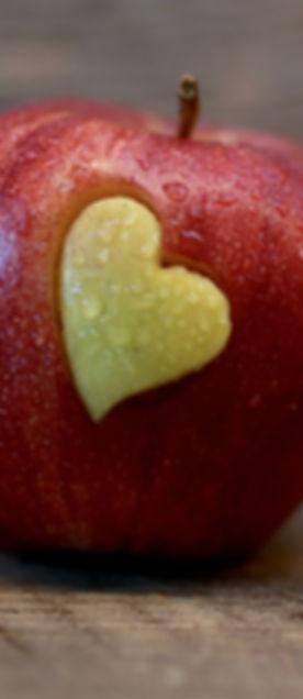 fruit-3072619_1920.jpg