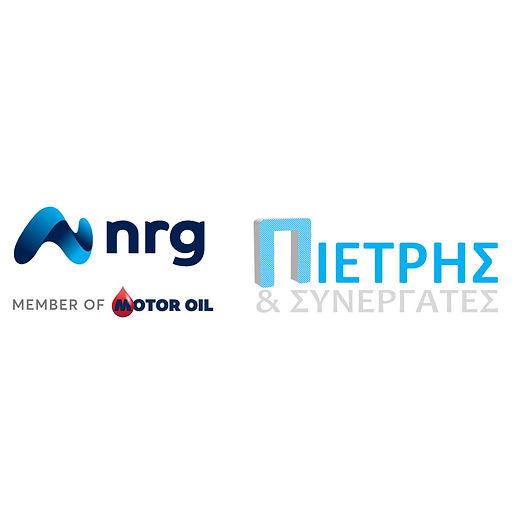 NRG MOTOR OIL PIETRIS.jpg