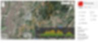 Foto ruta Trail 2020.png