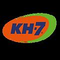 KH7-logo-color.png