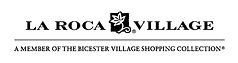 La Roca Logo V1 BLACK M (1).jpg