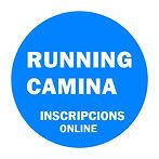 RUNNING CAMINA.jpg