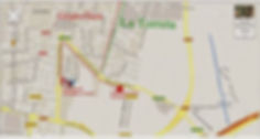 Mapa granollers OK recortado jpg.JPG