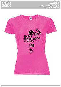 marxa-femenina-2020_samarreta_la-torreta