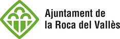 aj_laroca_alineat_color.jpg