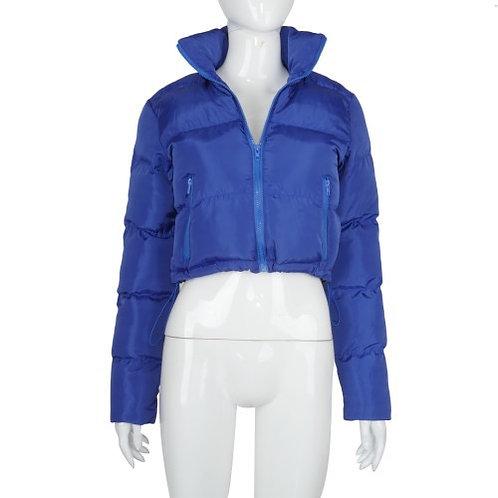 New Casual Jacket Coat