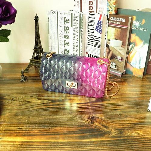 New Arriving Fashion Handbag