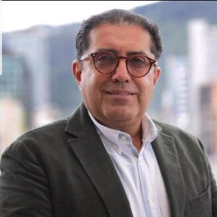 Armando Guitiérrez