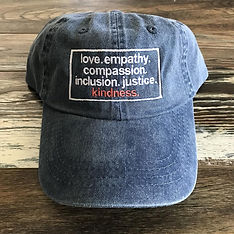 kindness hat.jpg