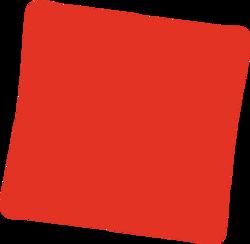 кубик красный.png