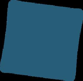 куб синий.png