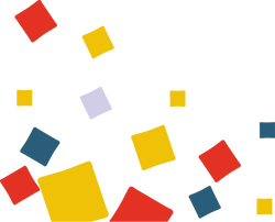 header  footer кубики.png