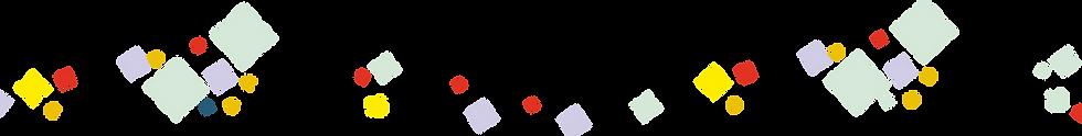 кубики тайтл.png