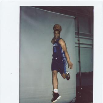 NBARookPrem014.jpg