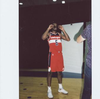 NBARookPrem011.jpg