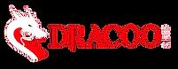 logo-novo-draco-vermelho.png