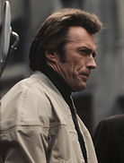 Clint Eastwood Hollywood movies director
