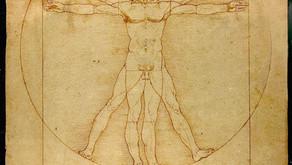 Homo Sapiens, Harari (and Harakiri) - Part 2