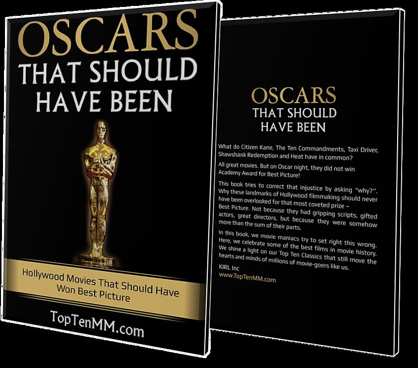 Oscar book - Daddy Work.png