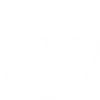 time_logo_white.png