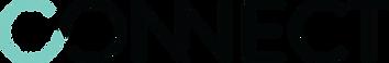 CONNECT_logo_black.png
