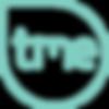 time_logo_mint.png