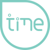 time_logo_mint.png