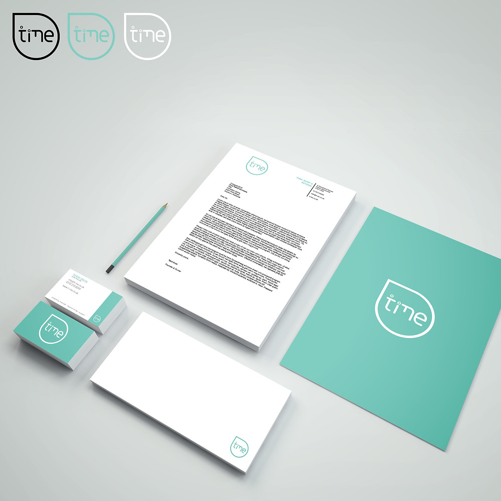 time: bump & beyond, wirral, stationary