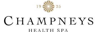 champneys.png