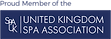 Proud Member of the UKSA Logo v2.png