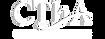 CThA logo NEW_LR.png